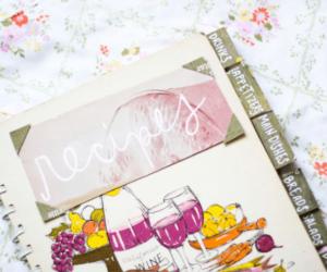Top 10 DIY Creative Cookbooks