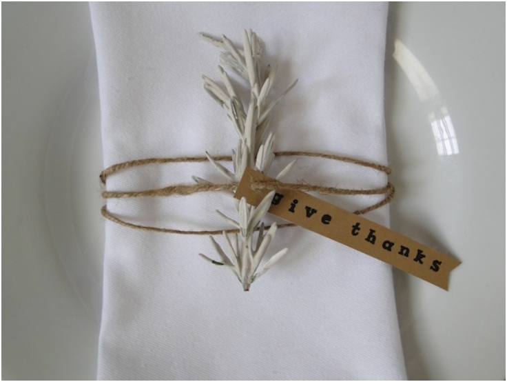 See-and-Do-Plastered-Rosemary-Napkin-Ring