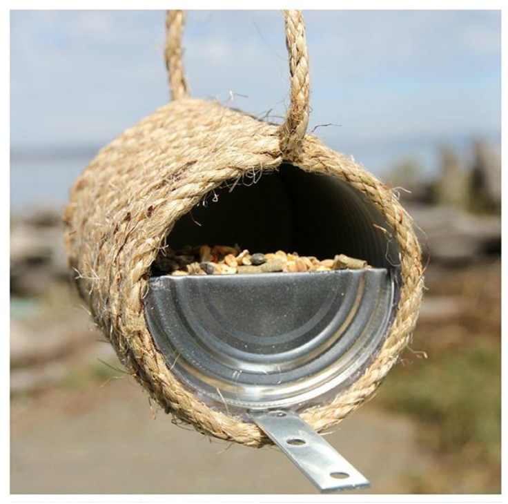 Sisal-Rope-Bird-Feeder.jpg