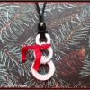 Top 10 Fun And Fancy DIY Washer Necklaces | Top Inspired