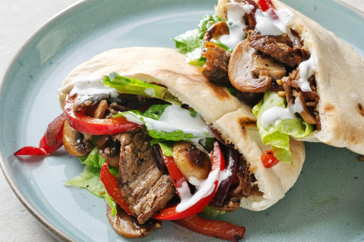 Steak-Fajita-Sandwiches-Lunch-Recipe-7-1200x799-1