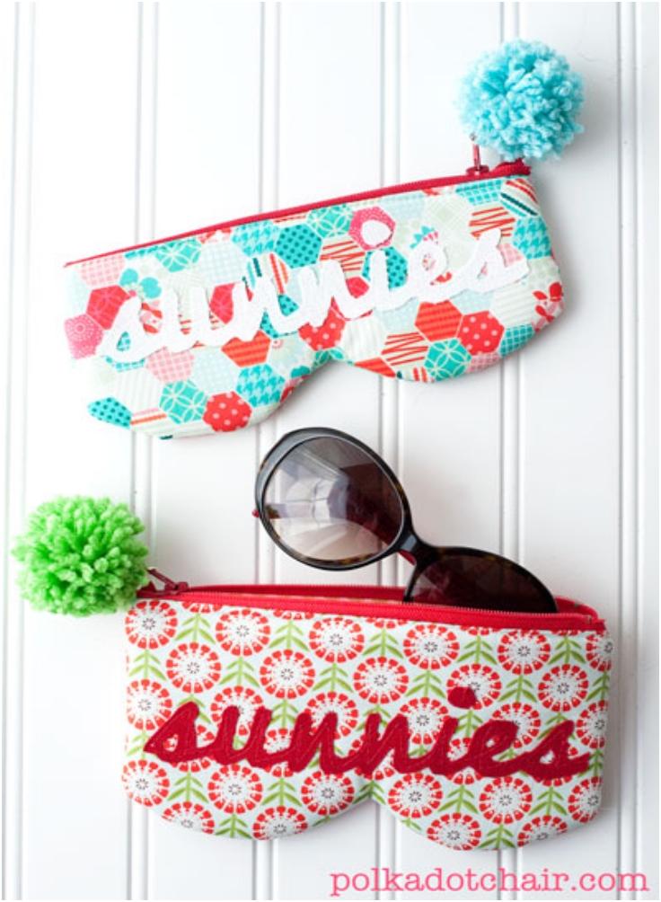 Sunnies-Sunglasses-Case-Tutorial