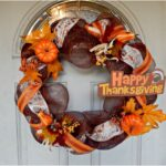 THANKSGIVING-DECO-MESH-WREATH-TUTORIAL-150x150