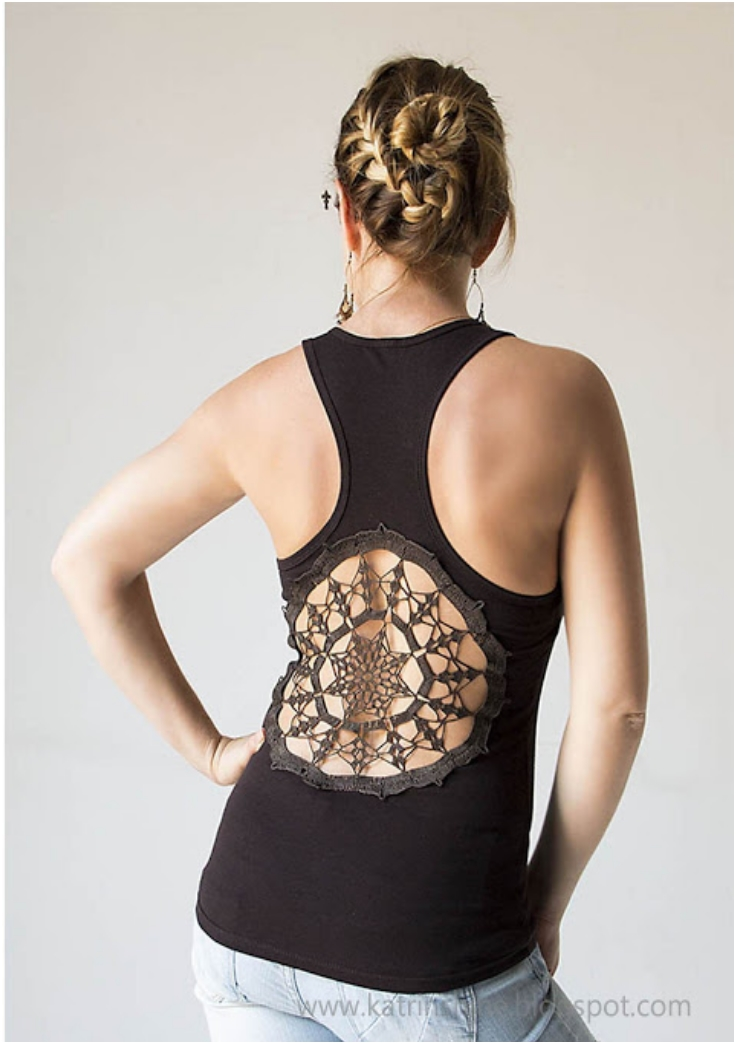 Tanks-With-Upcycled-Vintage-Crochet-Doily-Backs