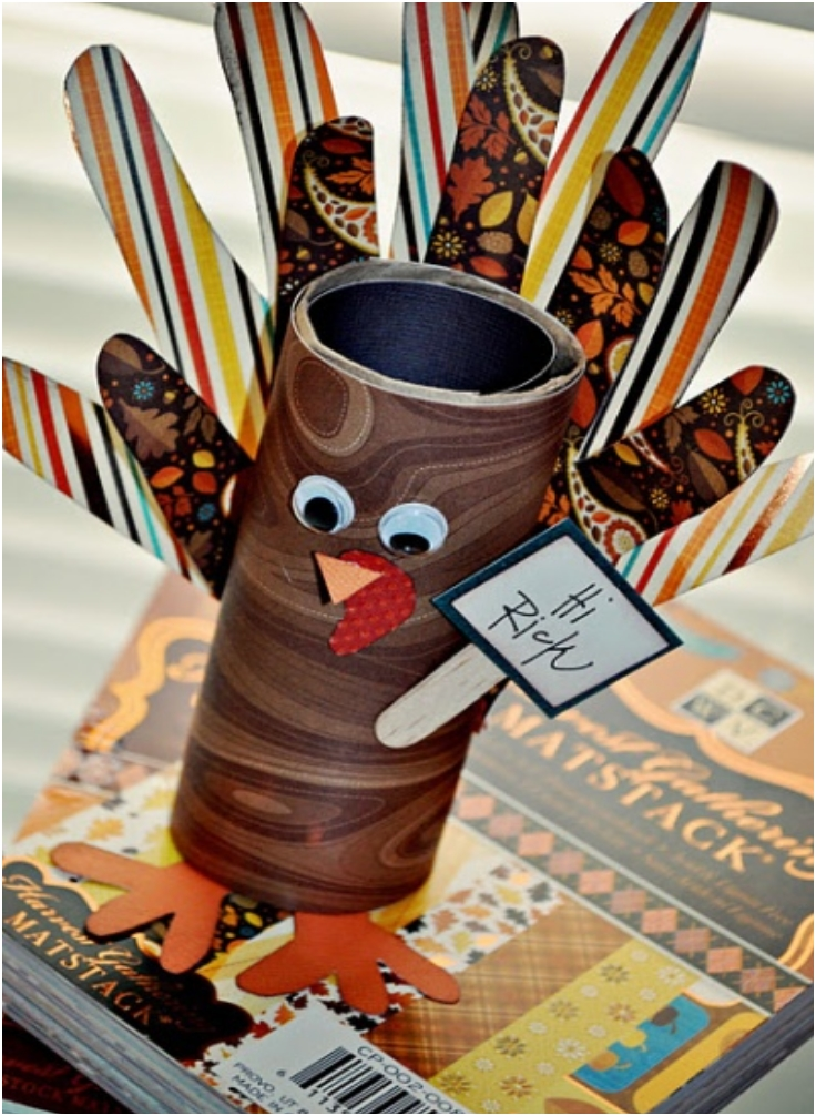 Oct 05, · Make your Turkey-day feast festive and give your kids great Thanksgiving activities to get them in the giving spirit with these free printables for everything from table decorations to paper iantje.tk: Parents.