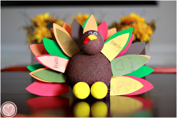 Thanksgiving-Turkey-Gratitude-Craft-for-Little-Ones