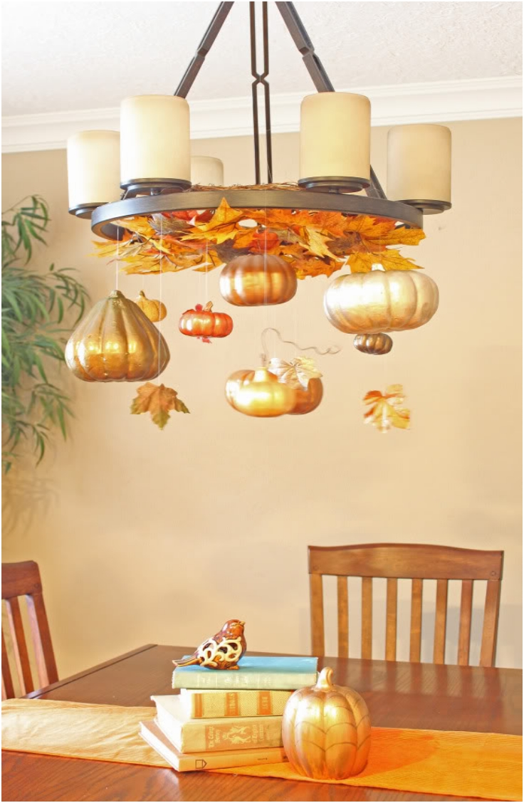 Decorating Ideas For The Home Diy
