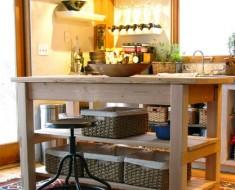 The-New-Kitchen-Island-Knock-off-WoodRestoration-Hardware-WS-Photo-©-The-Gardeners-Eden-