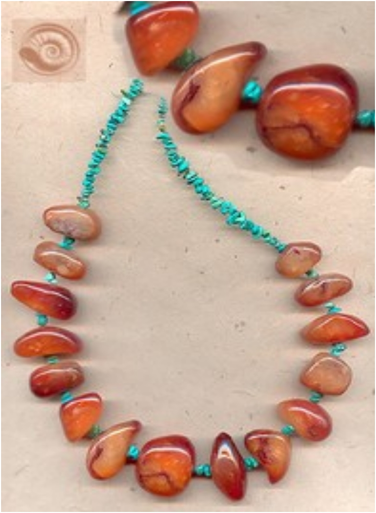 Top 10 DIY Faux Gemstones For Homemade Jewelry - Top Inspired