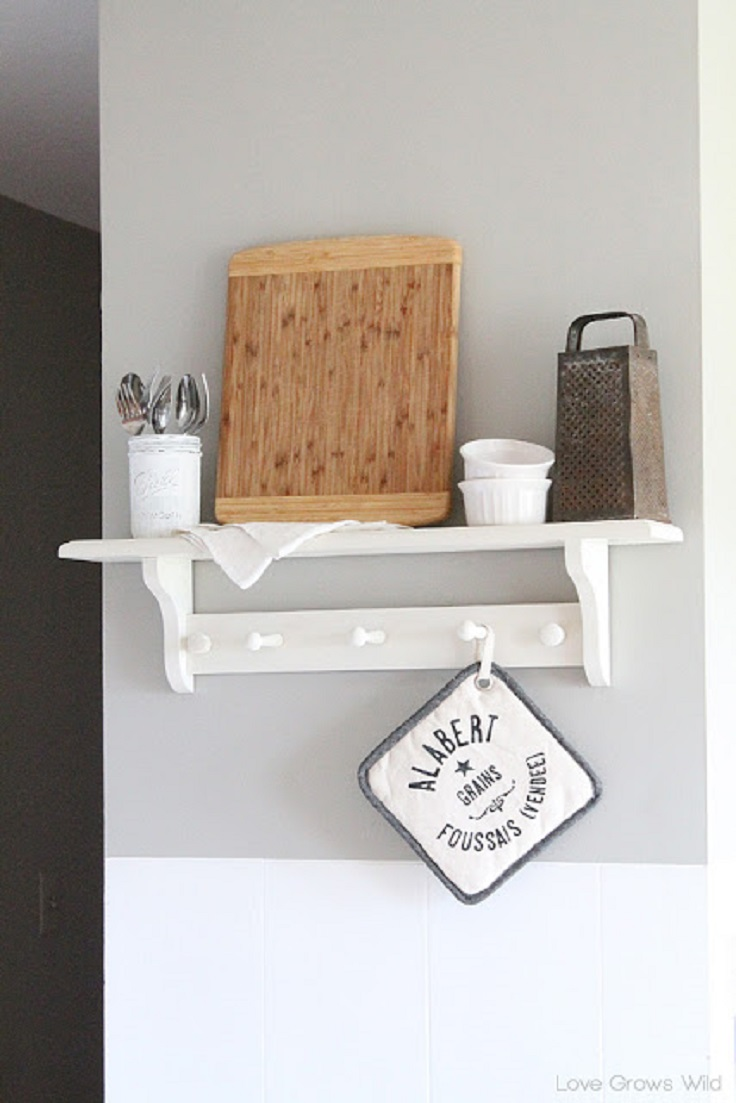 Thrifted-and-Upcycled-Kitchen-Decor-1