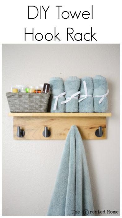 Towel-hook-rack-graphic-e1509838727166