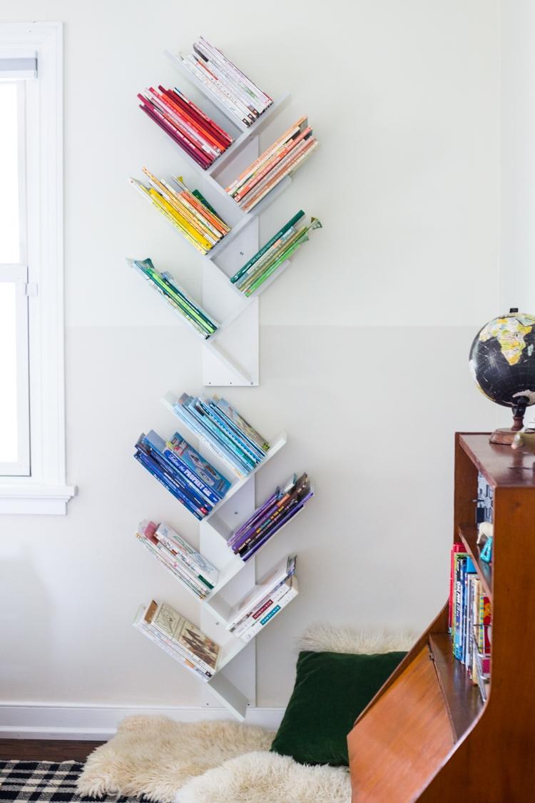 Tree-Bookshelf-DIY-3