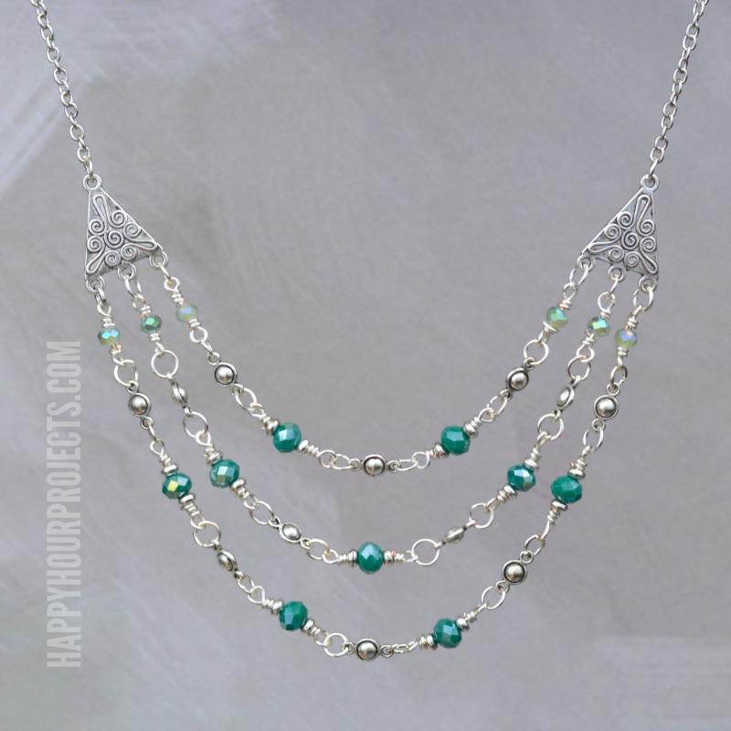 Triple-Strand-Necklace-3.1