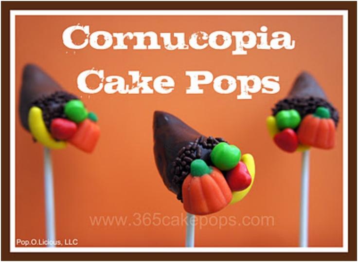Tutorials-Thanksgiving-Cake-Pops