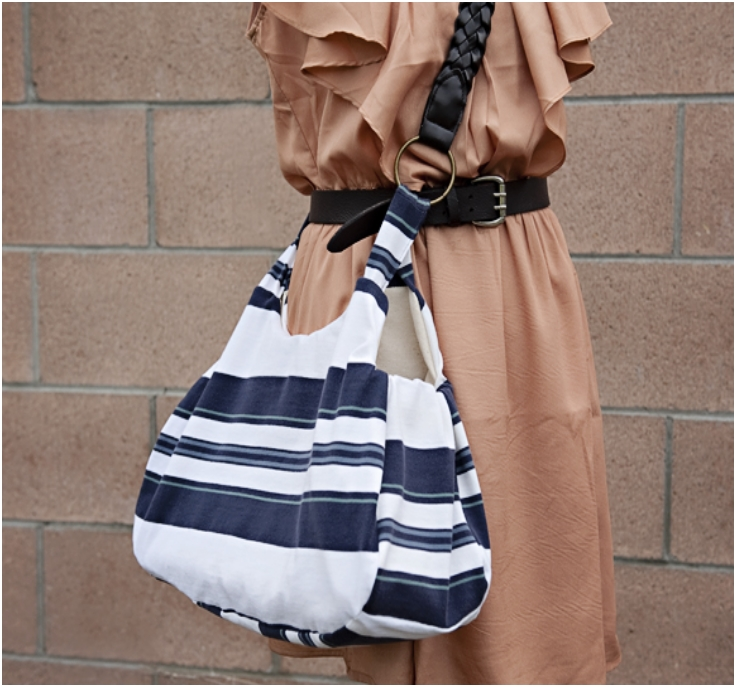 UP-CYCLE-AN-OLD-POLO-SHIRT-INTO-A-STYLISH-NEW-BAG