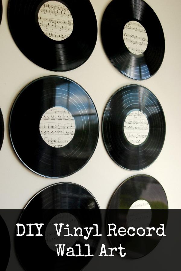 Vinyl-wall-art