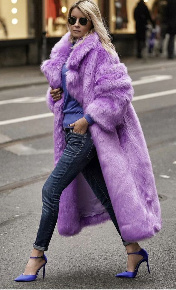 Want-To-Be-Seen-Purple-