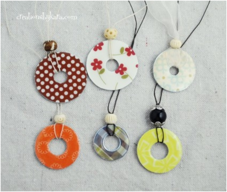 Washer-Necklace-Tutorial