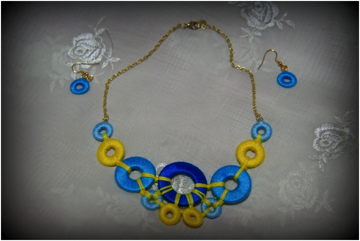 Washer-and-Embroidery-Floss-Necklace