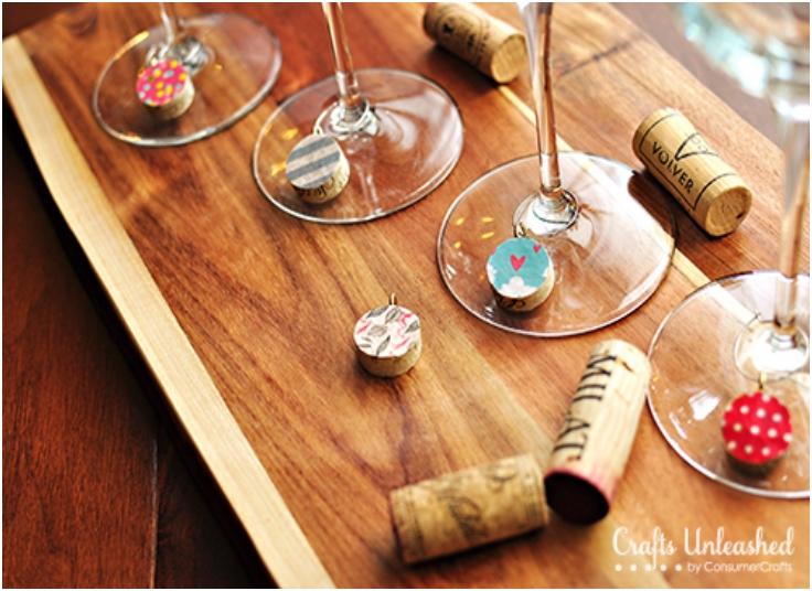 Washi-Tape-Wine-Charms