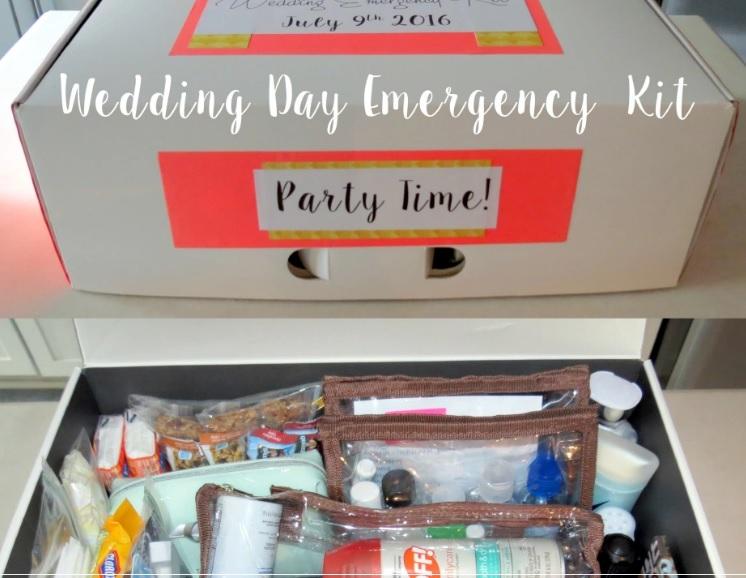 Wedding-Emergency-bellinisonbellemeade