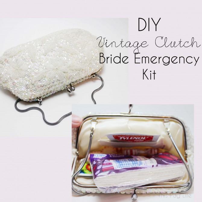 Wedding-Emergency-thispuglife