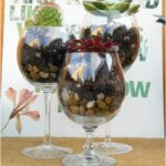 Wine-Glass-Terrariums-150x150
