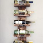 Wooden-Wine-Rack-150x150