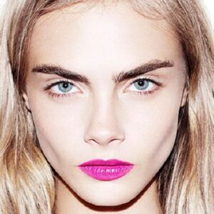 Top 10 Eyebrow Tips and Tutorials that Could Change Your Entire Face   Top Inspired