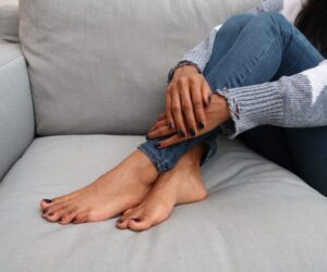 Top 10 Steps To Do At-Home Pedicure