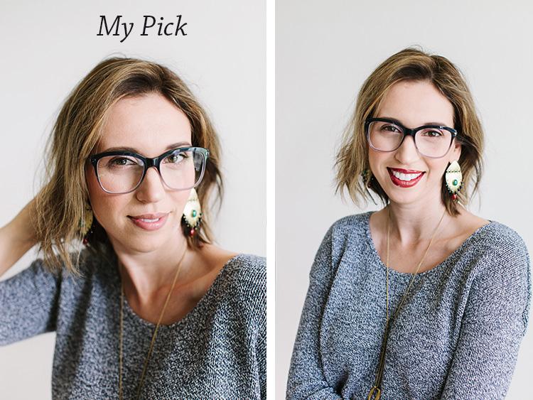 arletty-frames-glasses-