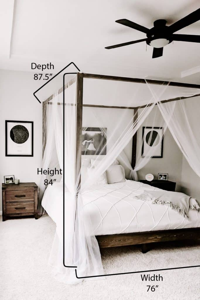 bed-canopy-
