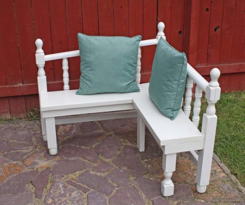 bench1-500x420-1