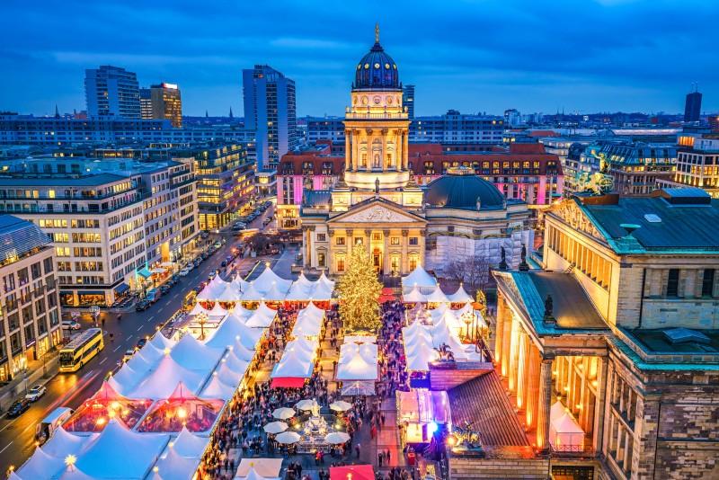 berlin-christmas-market-