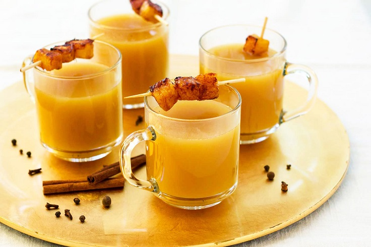 best-alcoholic-winter-coctail-drinks_07