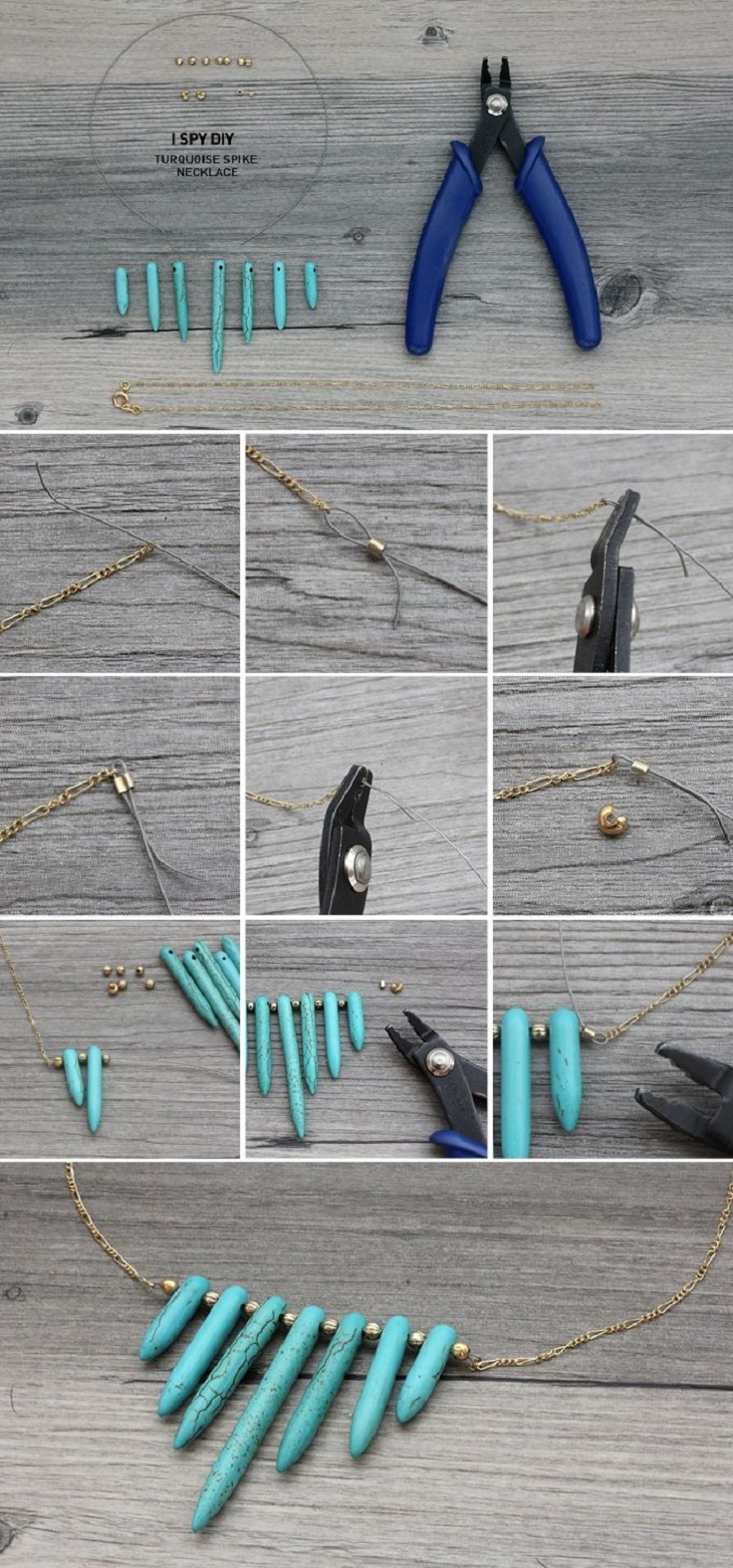 best-necklace-diy-tutorial_01