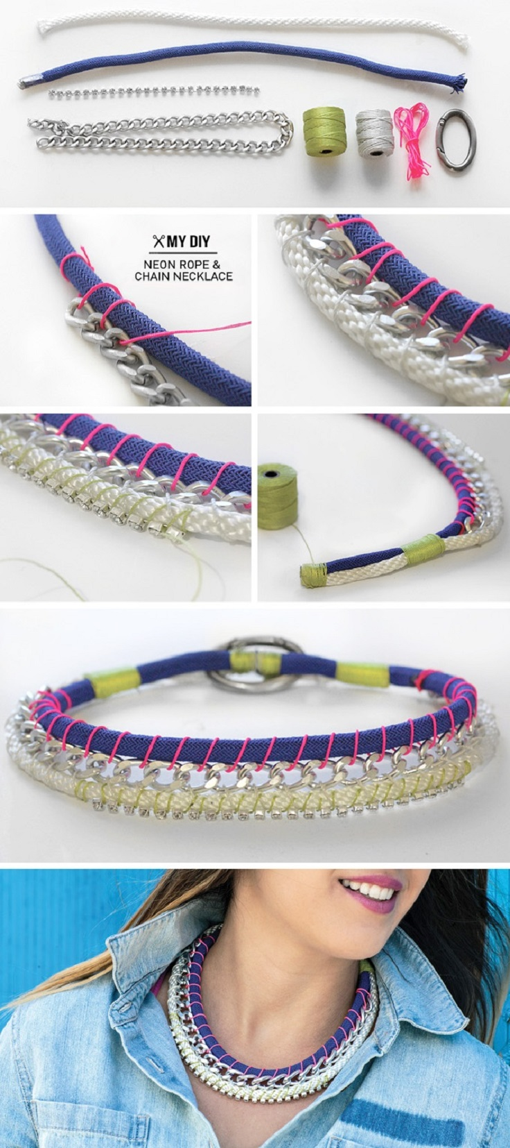 best-necklace-diy-tutorial_02