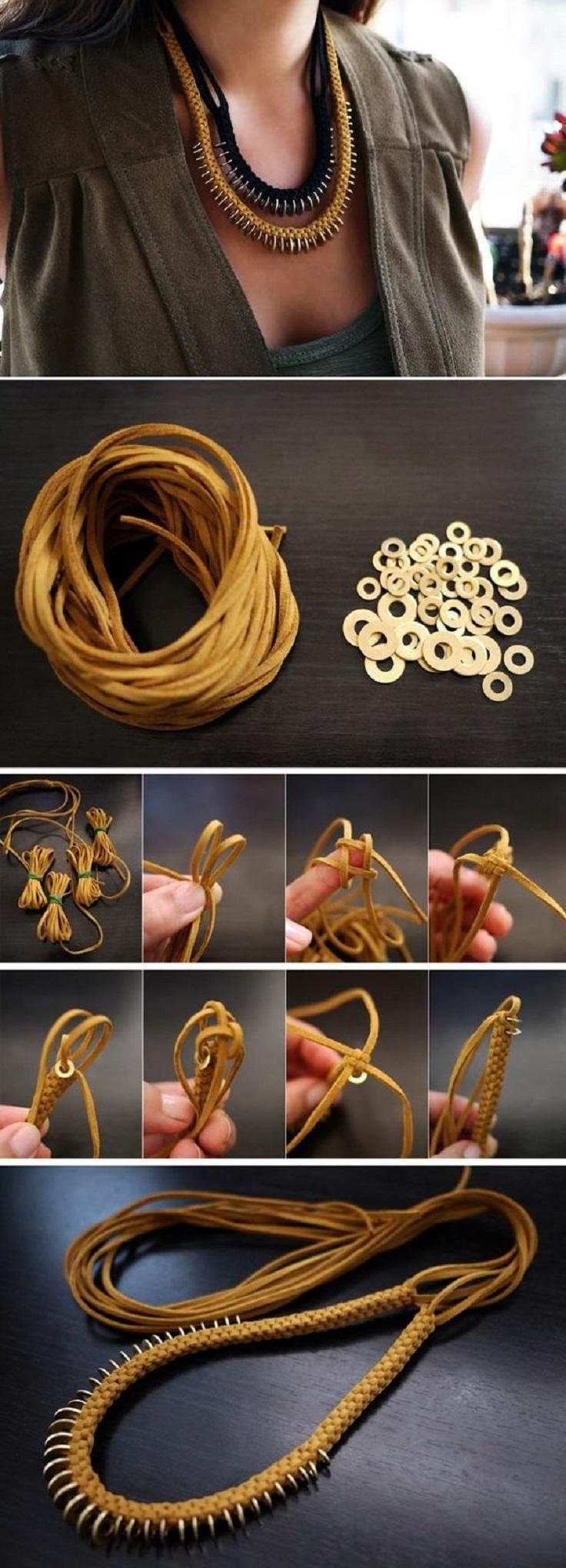 best-necklace-diy-tutorial_03
