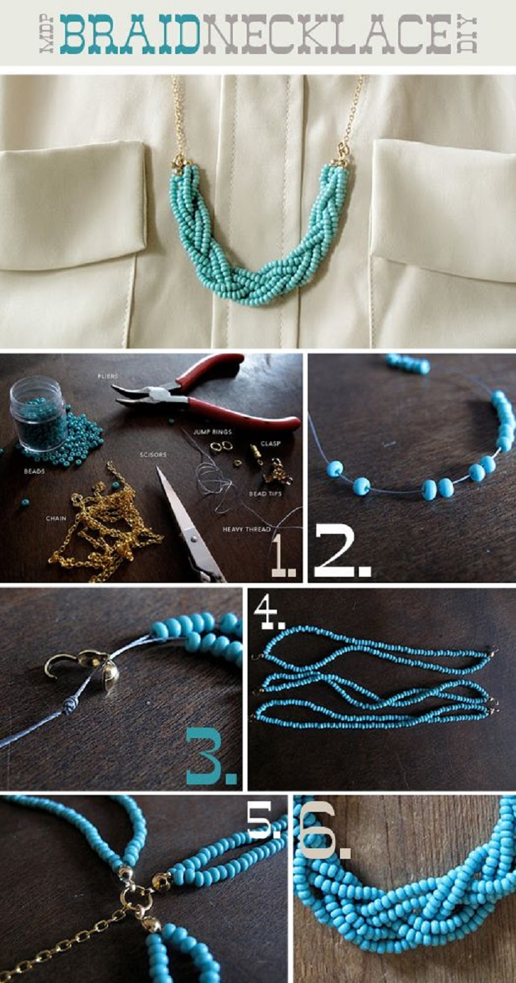 best-necklace-diy-tutorial_05