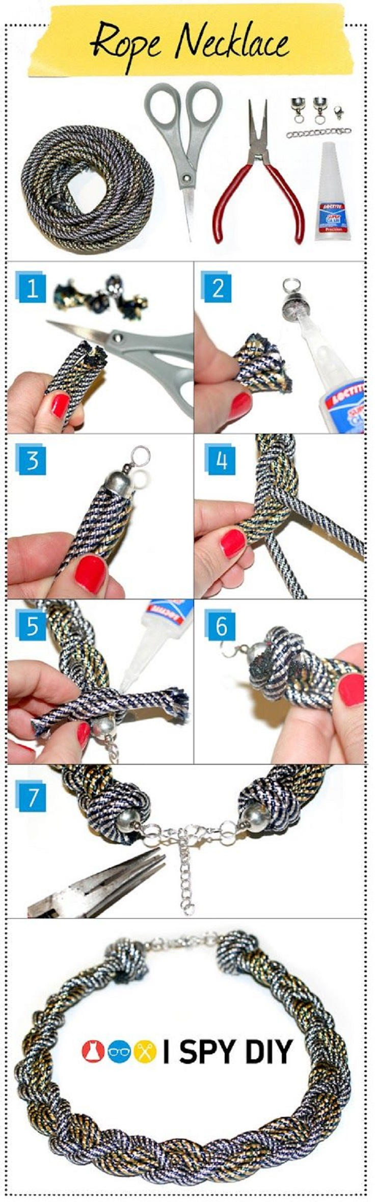 best-necklace-diy-tutorial_06