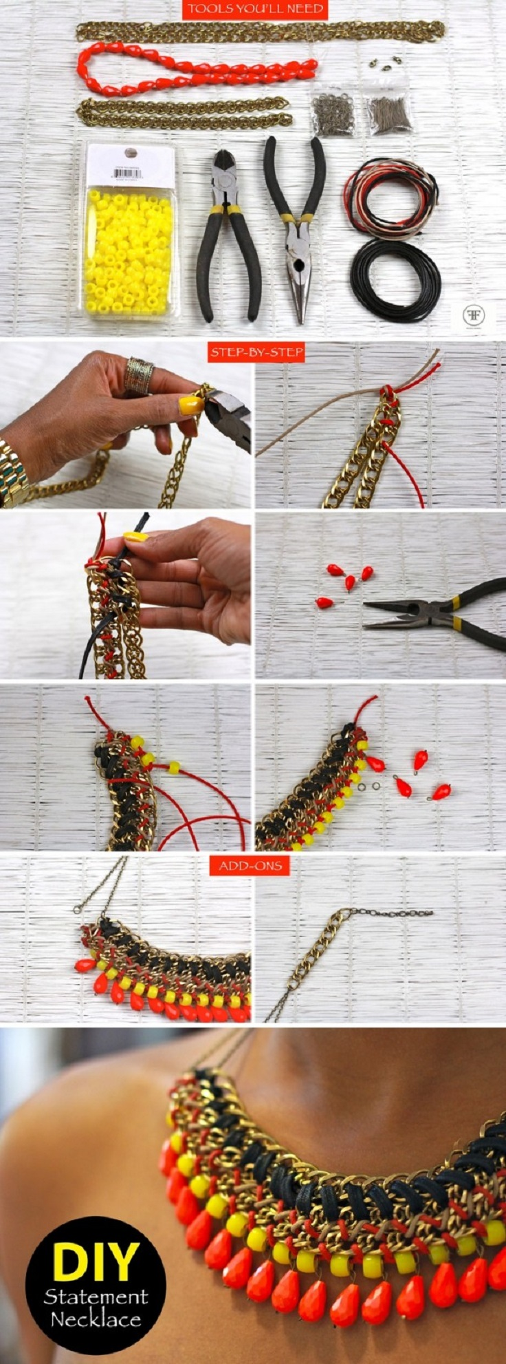 best-necklace-diy-tutorial_09