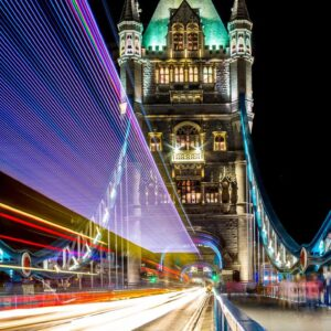 Top 10 Best Places To Visit in Great Britain | Top Inspired