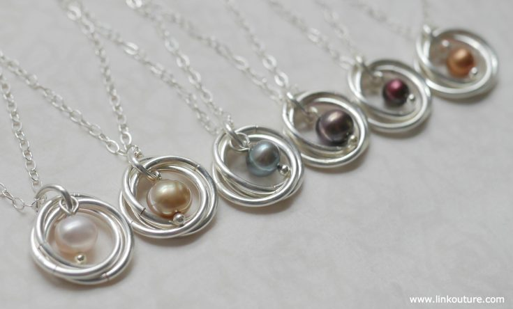 bevfeldman_pearl_mobius_necklaces-with-website-735x444-1