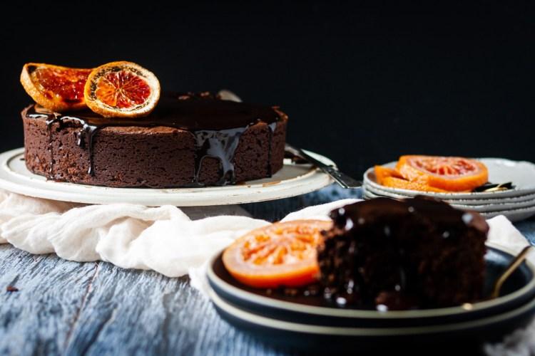 blood-orange-choco-cake-1