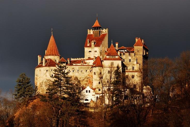 bran_castle_dracula_vlad_tepes