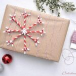 Top 10 DIY Christmas Gift-Wrapping Ideas | Top Inspired