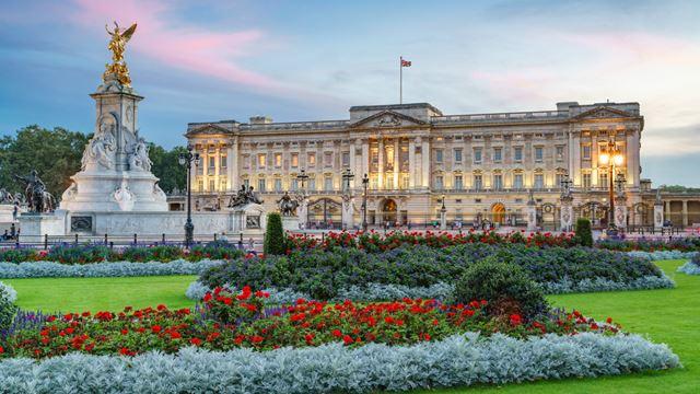 buckingham-palace-