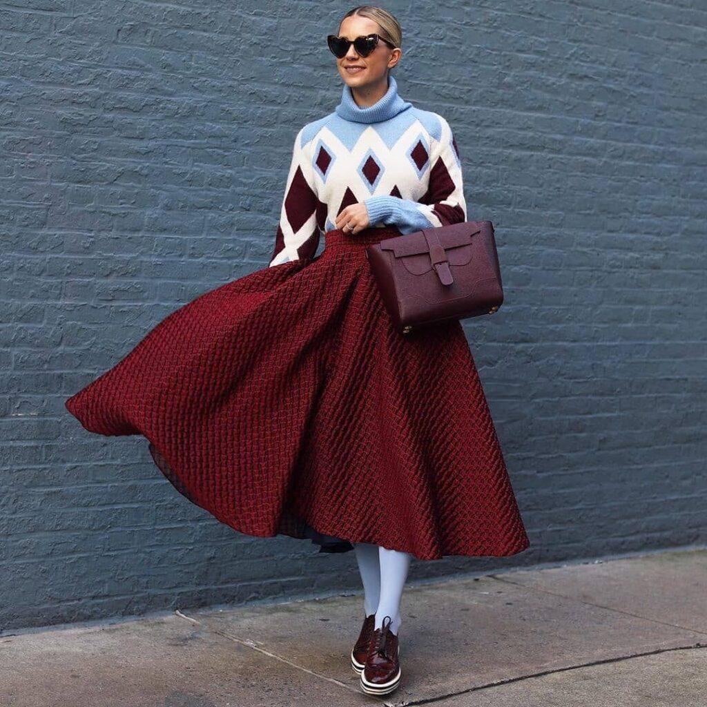 burgundy-shoes-and-bag--1024x1024