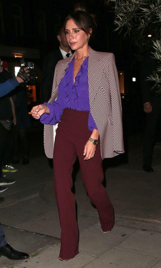 burgundy-trousers