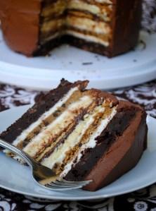 cake-piece-2